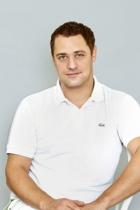 Голузов Максим Леонидович