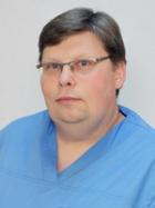Голяко Борис Владимирович