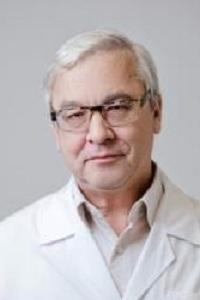 Голяков Вячеслав Леонидович