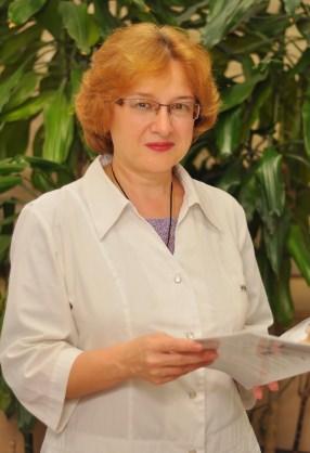 елизавета матвеева врач косметолог диетолог
