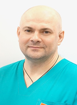 Горохов Александр Владимирович