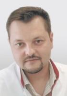 Горюхин Алексей Александрович