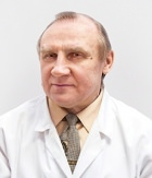 Горюнов Александр Витальевич