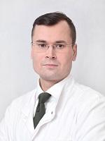 Горюнов Илья Владимирович