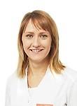 Грачева Оксана Владимировна