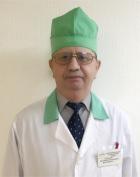 Градусов Евгений Григорьевич