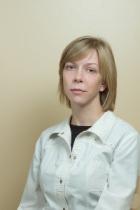 Грицко Анна Николаевна