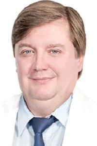 Грицюк Андрей Анатольевич
