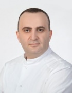 Григорян Рафаел Самвелович