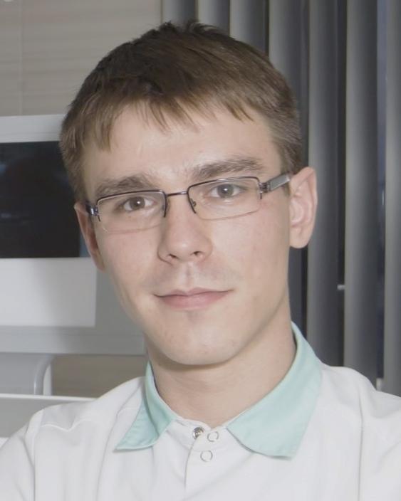 Грико Владимир Сергеевич