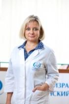 Гришкина Лидия Михайловна