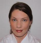 Груничева Ирина Владимировна