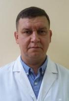 Гудков Михаил Евгеньевич