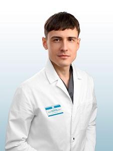 Гуминский Александр Валериевич
