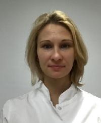 Гуреева Дарья Григорьевна