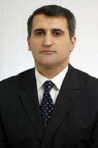 Гусейнзаде Мирбаба Гасан оглы