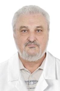 Гусов Алан Созрыкоевич