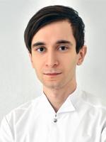 Хакуашев Алим Мухамедович