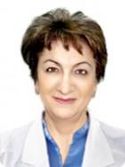 Хасигова Луиза Борисовна