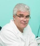 Ходаковский Юрий Петрович