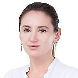 Холодова Наталья Сергеевна