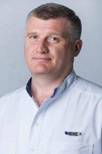 Хряков Евгений Владимирович