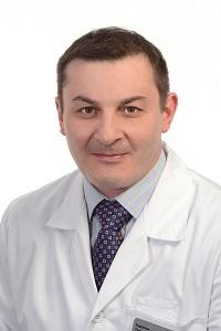 Худалов Таймураз Таймуразович