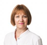 Игнатенко Наталия Евгеньевна