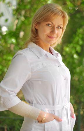 Иноземцева Татьяна Петровна