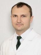 Исаев Олег Николаевич