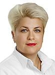 Исупова Ольга Владимировна