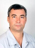 Исянов Марат Рашидович