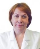 Иванишина Наталья Сергеевна