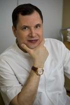 Иванников Сергей Викторович