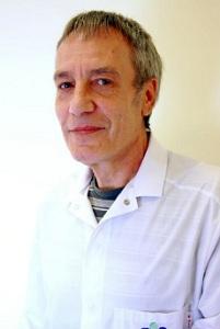 Иванов Дмитрий Тимофеевич