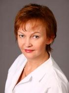 Иванова Юлия Борисовна