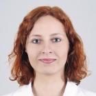 Иванова Марианна Евгеньевна
