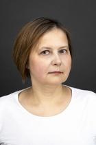 Иванющенкова Татьяна Михайловна