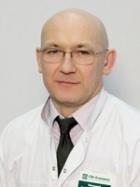 Ивенский Роман Александрович