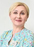 Яковенко Татьяна Юрьевна