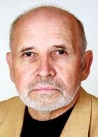 Яковлев Владимир Александрович