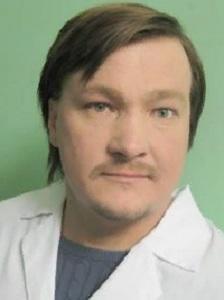 Якубов Дмитрий Маратович