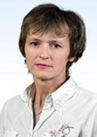 Якушенкова Наталья Николаевна