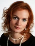 Яловега Анна Викторовна