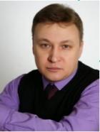 Яловега Евгений Михайлович