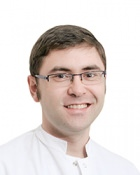Яндыбаев Владислав