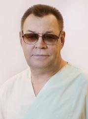 Ярославцев Евгений Валентинович