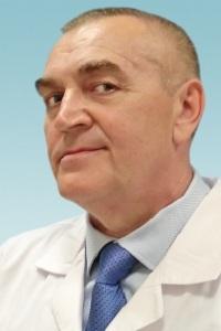 Ященко Виктор Иванович