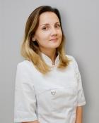 Ефремова Ника Валерьевна