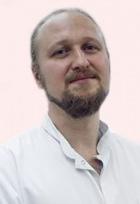 Елагин Владимир Викторович